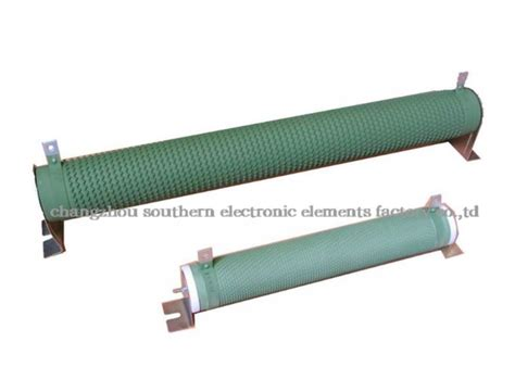 the wirewound resistor china rx26 type coating wirewound resistor china power resistor fixed resistor