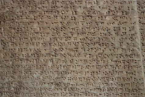 ancient writing paper cuneiform writing illustration ancient history