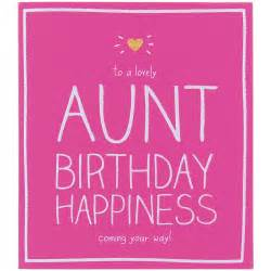 birthday card best images aunt birthday cards happy