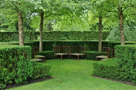 Landscape Horticulture Definition Give Definition To Your Outdoor Space With Garden Room