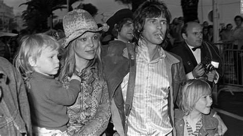 swinging wives 1971 keith richards fast facts cnn com