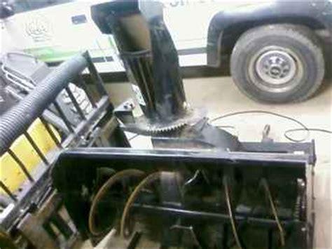 Blower 853 Preheather Original used farm tractors for sale loftness 48 quot hd snowblower 2009 01 19 tractorshed