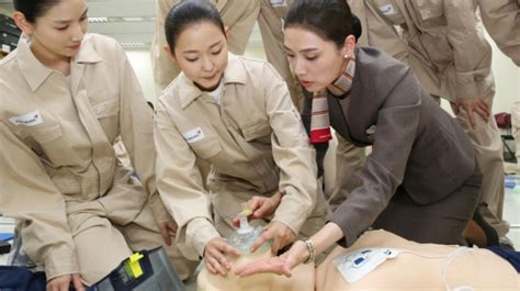 for cabin crew asiana airlines approved for cabin crew
