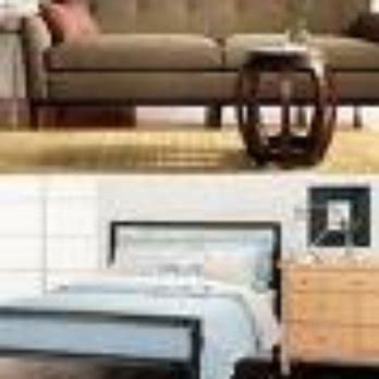 room and board outlet mn room board outlet furniture stores golden valley mn yelp