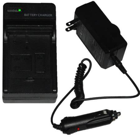 cargador bateria camara olympus cargador bater 237 a bls 1 c 225 mara olympus e 400 410 420 450 e