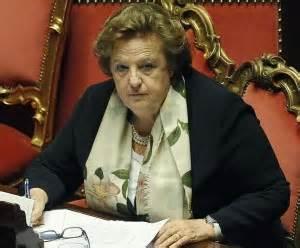 napolitano ministro dell interno la cancellieri scrive a napolitano quot meglio votare il 24