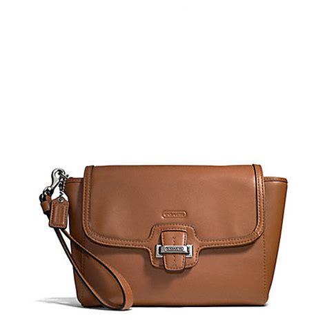 82 coach clutches wallets coach leather flap clutch f50656 coach handbags clutches coach handbagdb