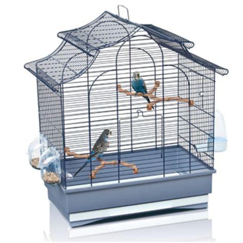 gabbia cocorita vendita di pappagallini ondulati cocorite torino aqva