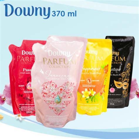 Popok Dewasa Confidence Tipe Perekat M 15 detil produk downy pewangi pakaian 370 reffil