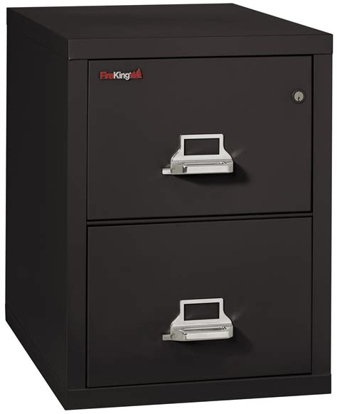 Fireproof File Cabinet 2 Drawer Fireproof Vertical File Cabinet Fireking 2 2131 C