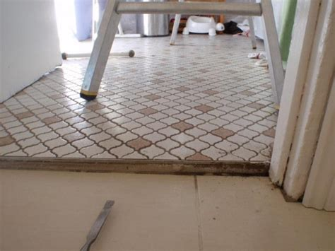 Island Kitchen Table simple under tile cement board asbestos pictures