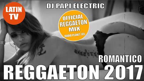 playlist reggaeton 2016 youtube reggaeton 2016 youtube