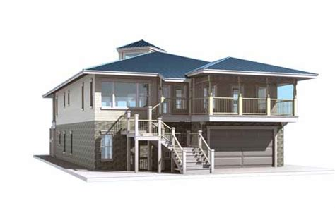 inverted house plans inverted home plans house design plans