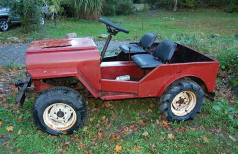 mini jeep image gallery mini beep craigslist
