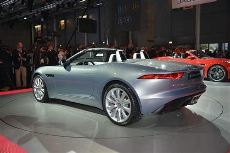 jaguar f type configurator jaguar f type priced from 69 000 in the u s new
