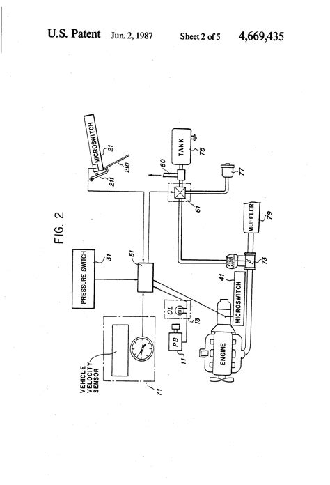 freightliner jake brake wiring diagram  diagram