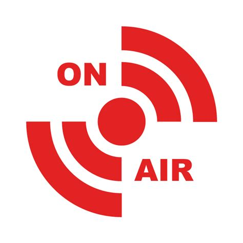 live broadcast live software cameleon