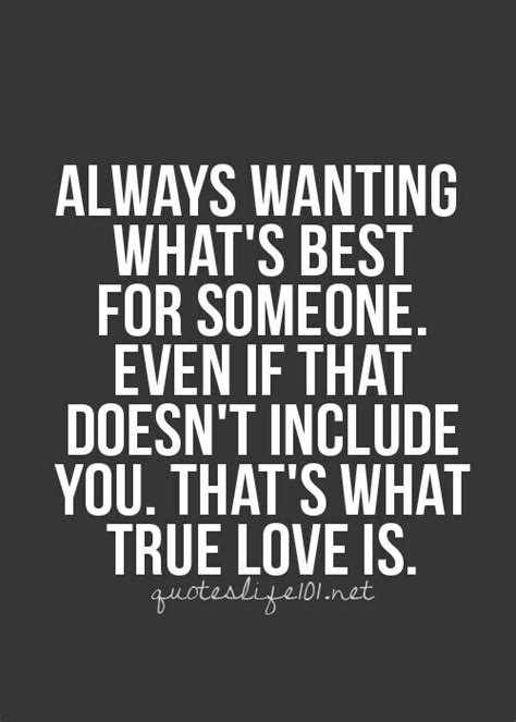 What's your definition of true love? – Ladies & Company