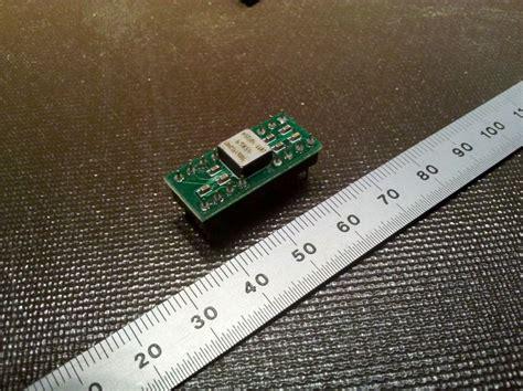 Pm Current Trasformer 100 800 bob s sensors and sensor network