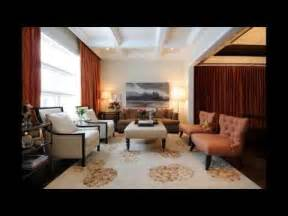 livingroom realty living room designs by the property brothers