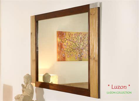 Spiegel Im Schlafzimmer Ungesund by Schlafzimmerspiegel Bambus