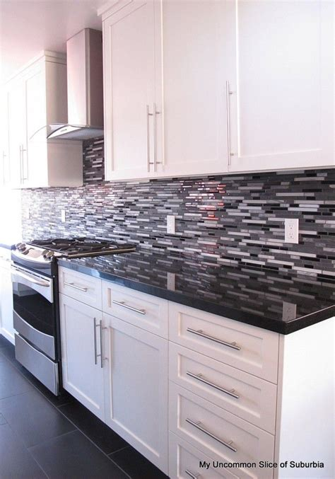kitchen cabinets black and white modern kitchen remodel kitchens modern and black