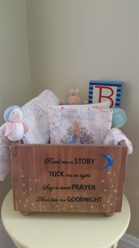 Beautiful Diy Moon Crib Diply - 25 best ideas about moon on