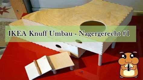 Ikea Möbel Pimpen by Wohnzimmer Landhausstil