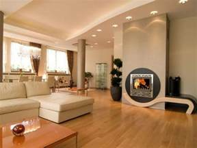 how to interior decorate your home come tinteggiare casa