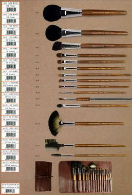 Vilov Puff Set Hana 2 best quality make up brushes 15p set id 500036 product details view best quality make up