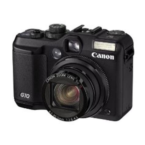 canon digitale camera's overzicht van camera's van canon