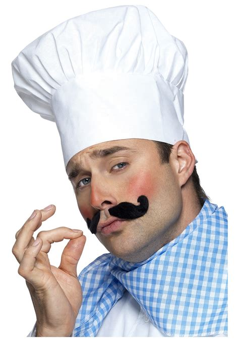 cook hat chef hat