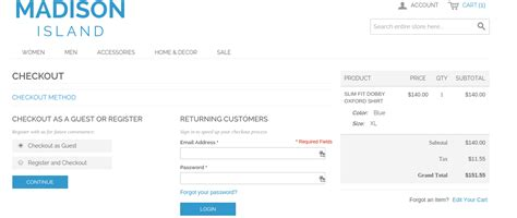 xml layout handle magento how to put shopping cart on the right sidebar in checkout