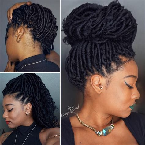 crochet braids in color and boss on pinterest pin by slim on my hair my way pinterest goddess locs