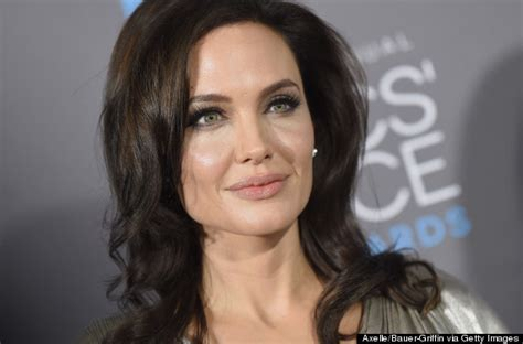 O Angelina Jolie 570 Jpg | angelina jolie voted most admired woman in the world