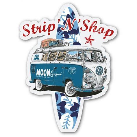 Striping Lis Stiker Astrea Grand 13 sticker splity moon family stripnshop combi bigadaddyjoe grand