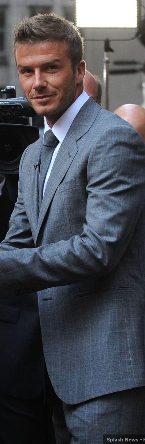 50 Photos Of David Beckham by Les 50 Meilleures Images Du Tableau David Beckham Sur