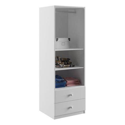 armoire minnie mouse 60 cm azura home design