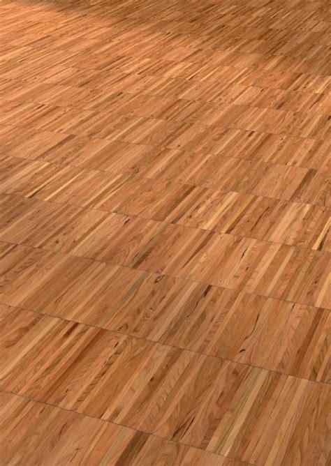 Scandia Flooring by Diverse Scandia Floor Aps