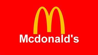 macdonals the four reasons why mcdonald s soda tastes better than