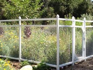 home depot garden fence garden fences home improvement affordable indoor