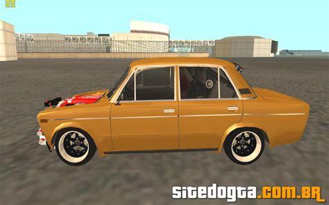 lada bioetanolo lada a tubo 28 images lada 2107 with a turbo vq35