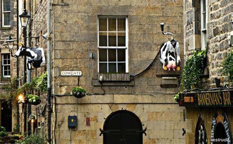 top bars in edinburgh edinburgh flipside 187 top 5 bars in edinburgh