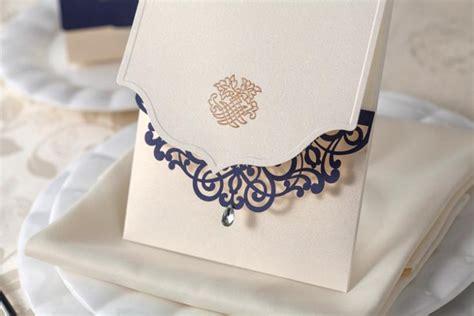 sle wedding invitation cards nigeria fancy wedding invitation cards wedding invitation