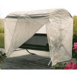 Winter Patio Furniture Covers Swing Protective Covers Garden Winds