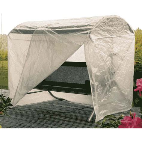 Patio Swing Cover Swing Protective Covers Garden Winds