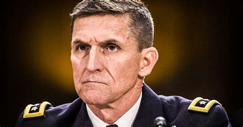 michael flynn michael flynn net worth salary height weight