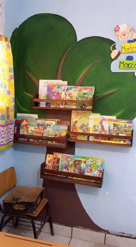 imagenes educativas rincones rincones de clase 13 aula bibliotecas y preescolar