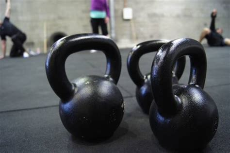 kettlebell swing pavel the get up why it s my favorite exercise breaking muscle