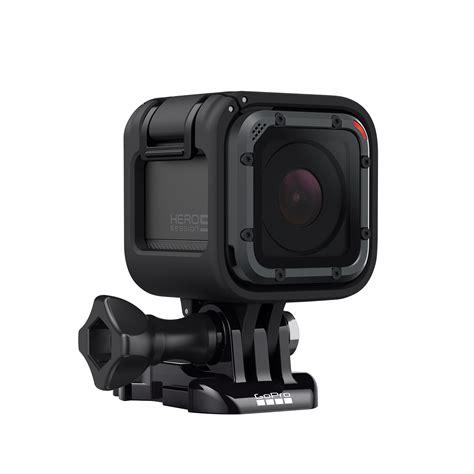 Kamera Gopro 4 kamera gopro 5 session camonboard pl